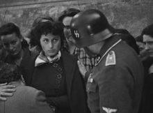 La « Trilogie de la Guerre » de Roberto Rossellini