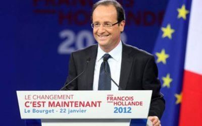 8 mai 2012 – Synthèse de campagne