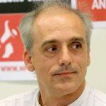 Philippe Poutou en 2011