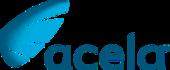 Logo de l'Acela