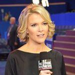 Megyn Kelly en 2012