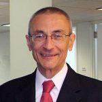 John Podesta en 2010