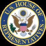 Sceau de la Chambre des représentants