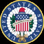 Sceau du Sénat américain