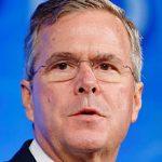 Jeb Bush en 2015