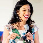 Huma Abedin 2016