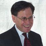 Sidney Blumenthal en 2006