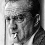 Luchino Visconti