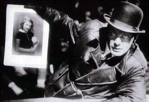 """Image du film """"M le maudit"""""""