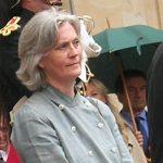 Penelope Fillon en 2007