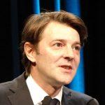 François Baroin en 2012