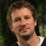 Yannick Jadot en 2006